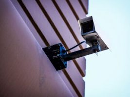 Video Surveillance Tulsa